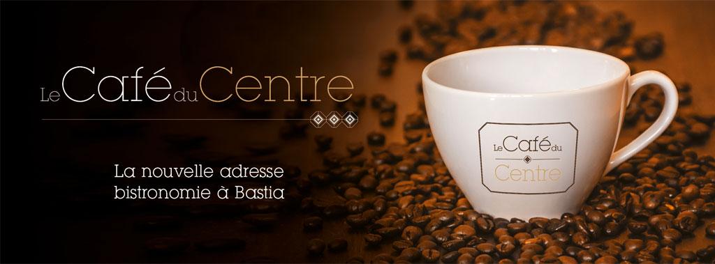 Cafe-du-centre-2