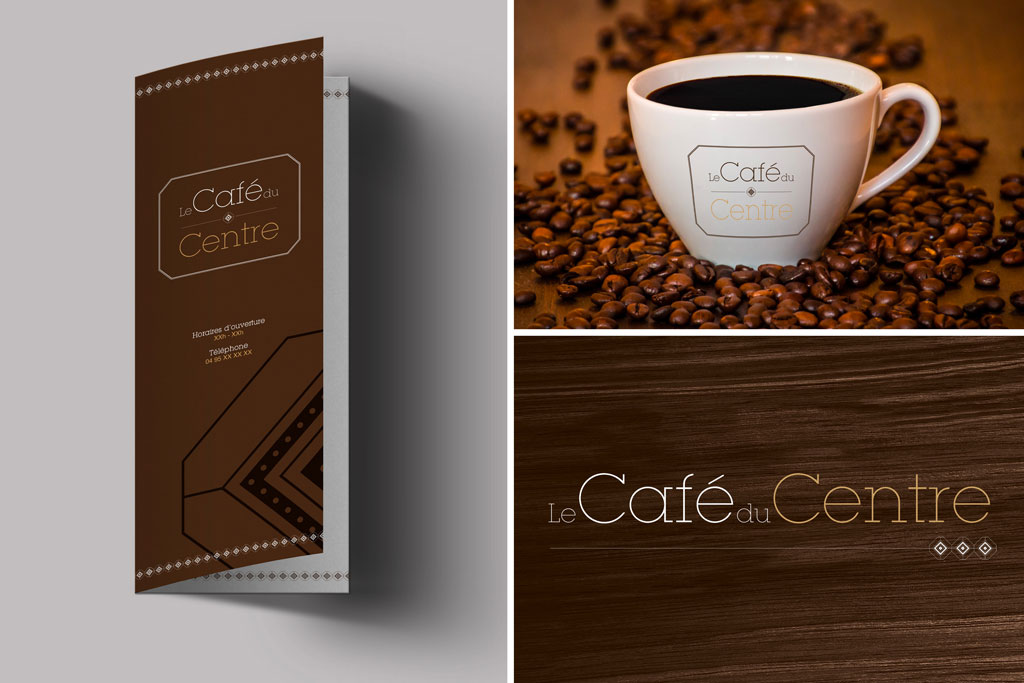 Cafe-du-centre-3