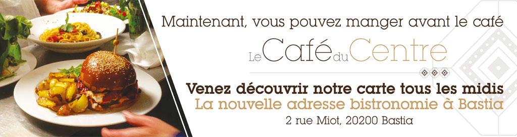 Cafe-du-centre-4