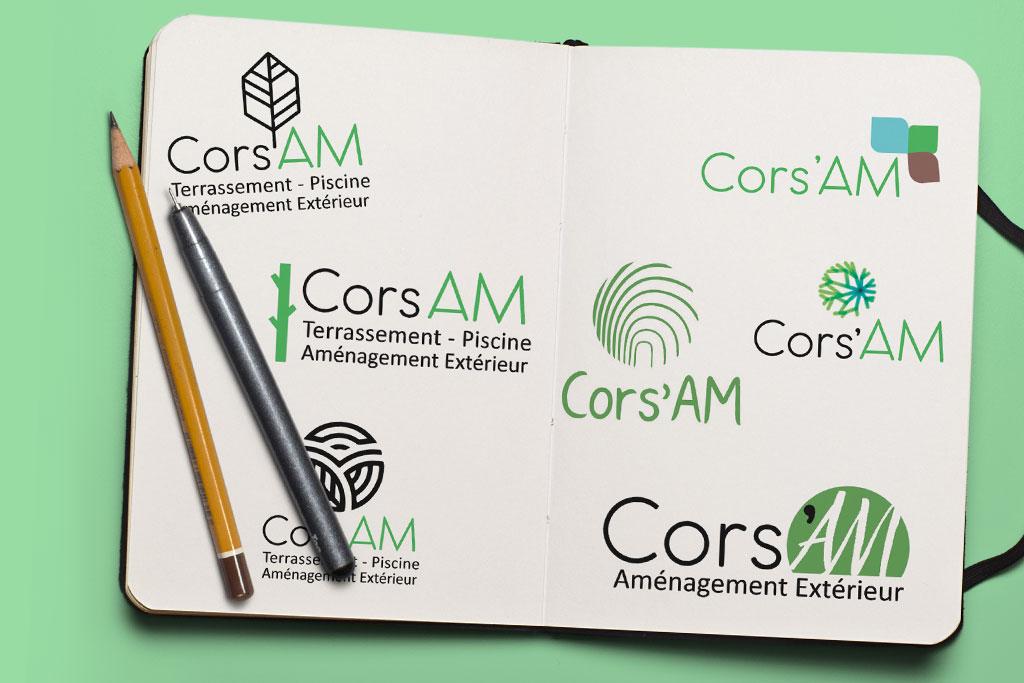 Cors-am-1