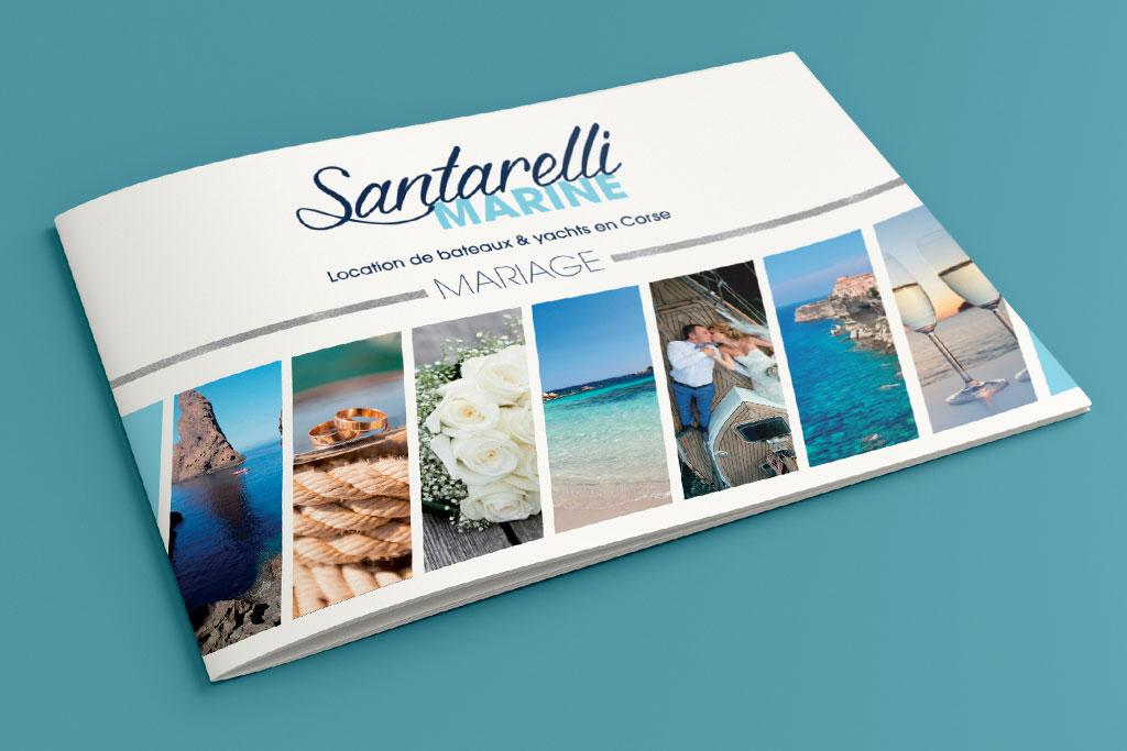 Santarelli-1