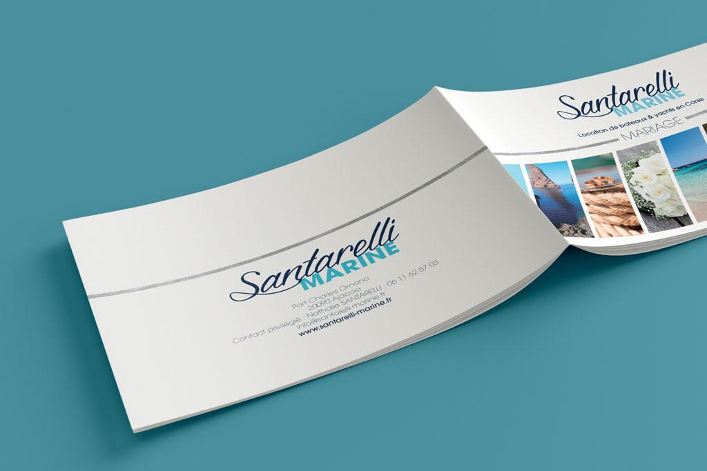 Santarelli-3