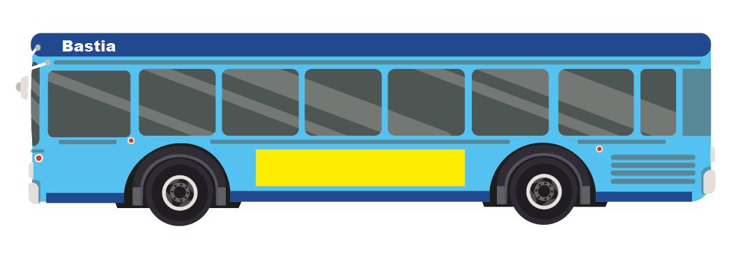 bus-de-bastia