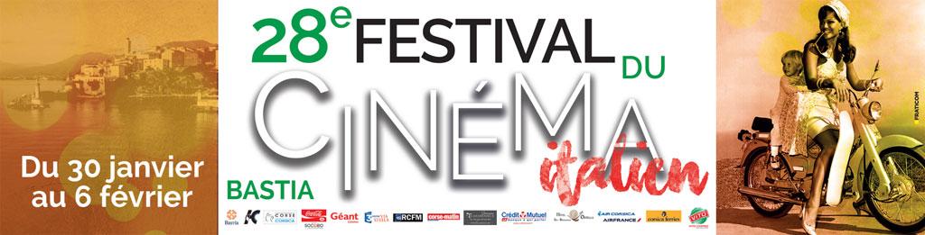 festival-du-film-italien-2