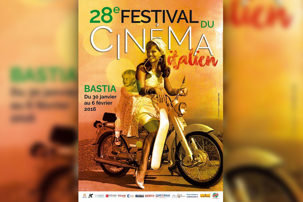 festival-du-film-italien