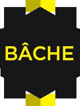 icon-bache